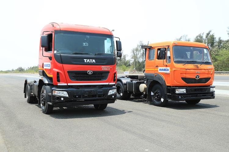 tata truck Image 1 copy
