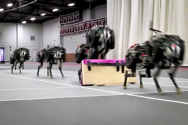 MIT-Jumping-Cheetah-1