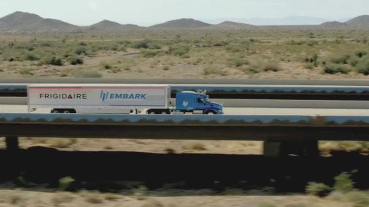 embark truck 2 copy
