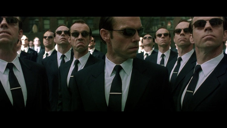 matrix Agent-Smith-Matrix-Replicas copy