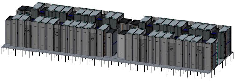 sandia national labs ARM_illustration copy