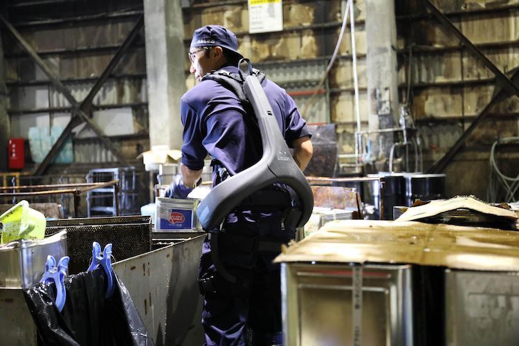 atoun exoskeleton copy