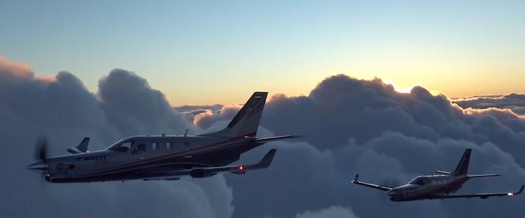daher aerospace planes copy