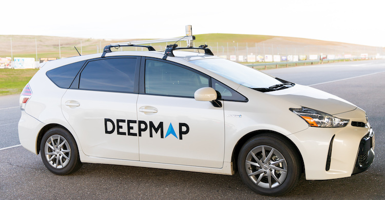 deepmap 1 dm-car1 copy