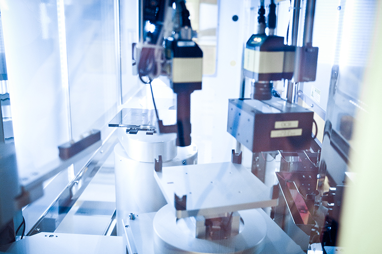 ibm synopsys chip making