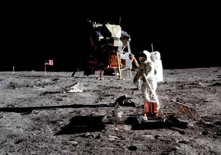 moon landing picture copy