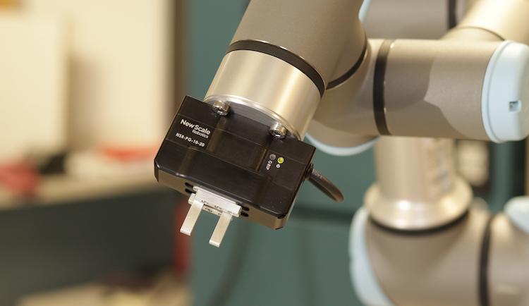 new scale robotics nsrpg gripper copy
