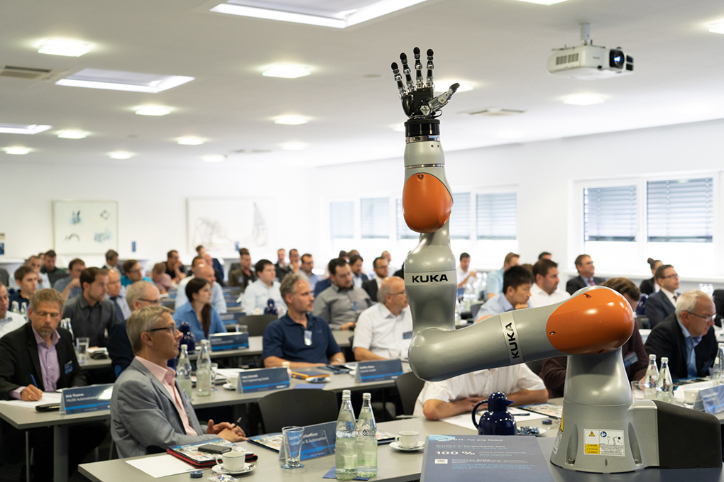 schunk cobots feature 4