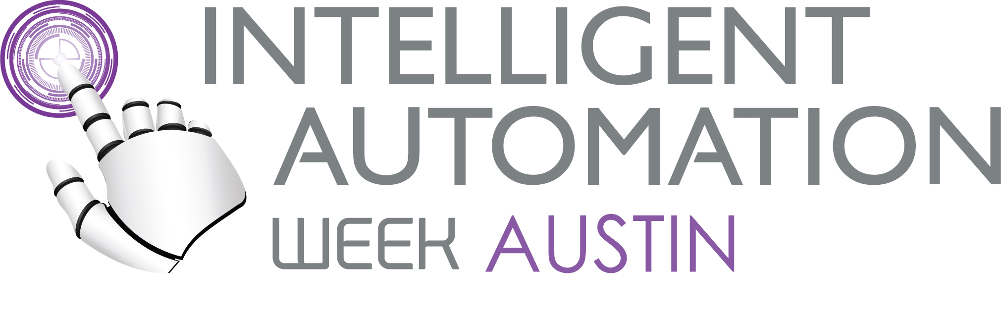 IntelligenceAutomation_Austin
