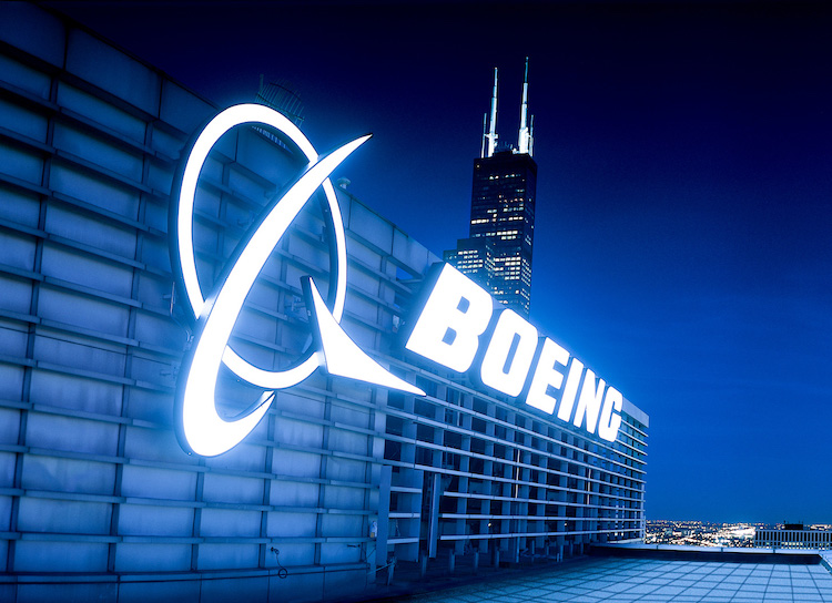 boeing building 2 copy