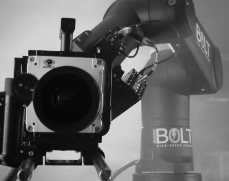 mrmc robot camera 2 copy 2