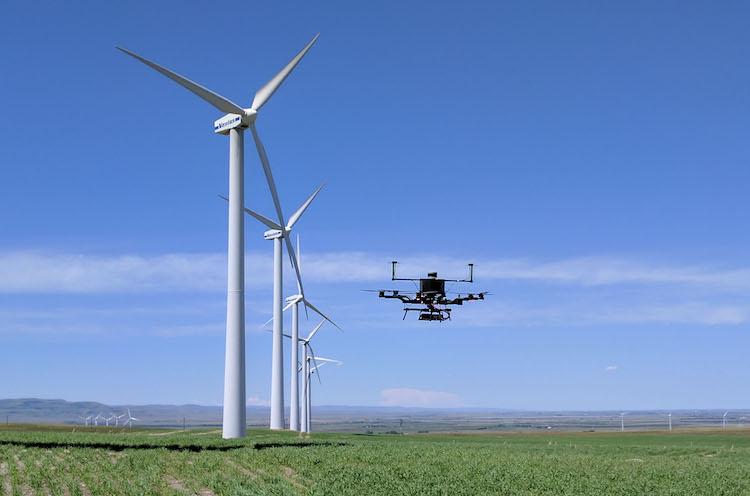 skyspecs drone wind turbines copy