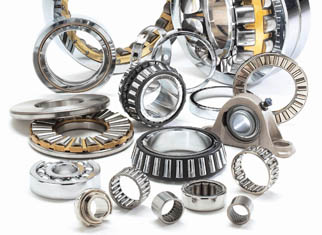 timken products