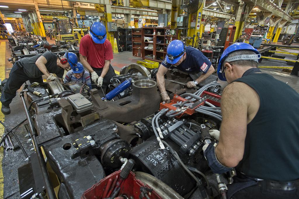 accuspeechmobile maintenance repair overhaul