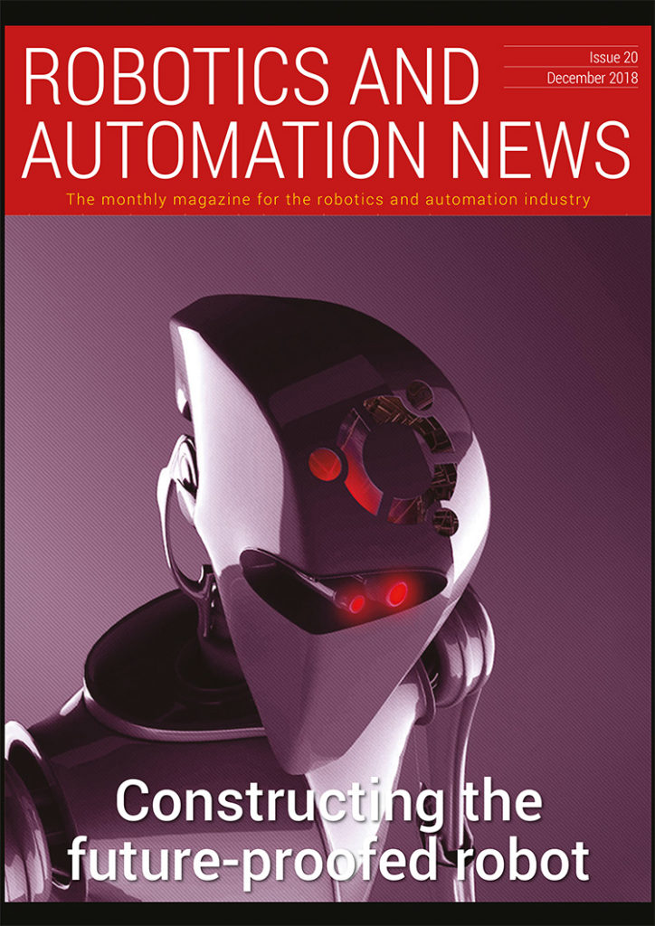 Robotics-Automation-News-December-2018-1