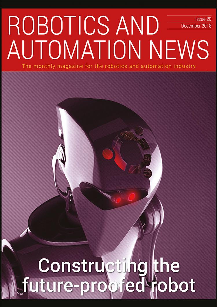 Robotics-Automation-News-December-2018-1