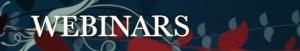 webinars image
