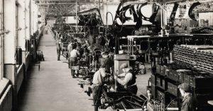 industrial revolution pic