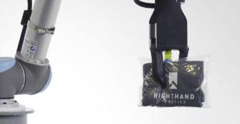righthand robotics 1 copy