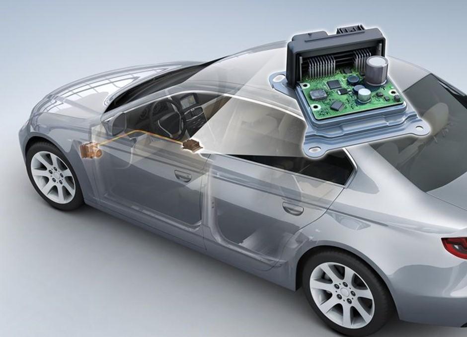 Automotive-electronic-control-unit-Mordor-Intelligence