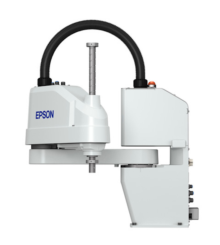 epson T6 Robot LT