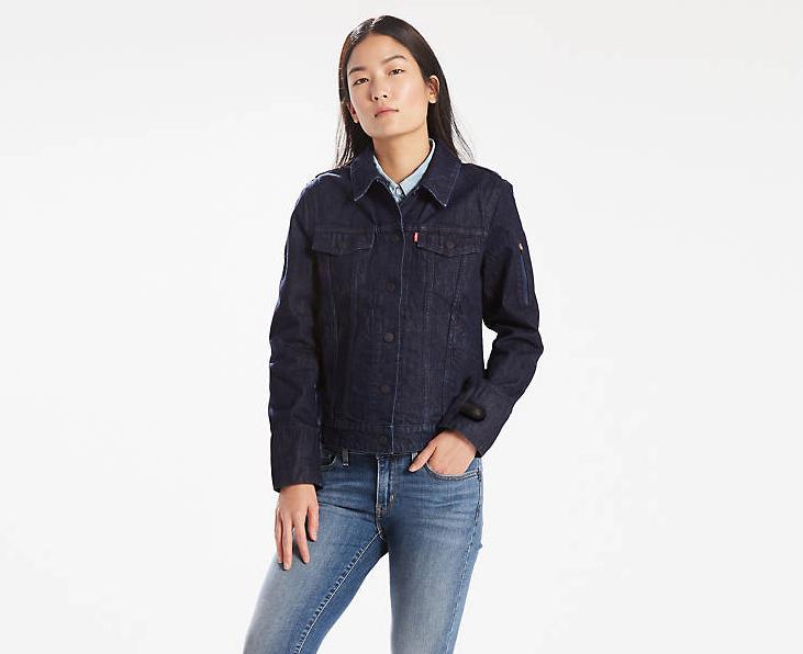 google jacquard jacket 1