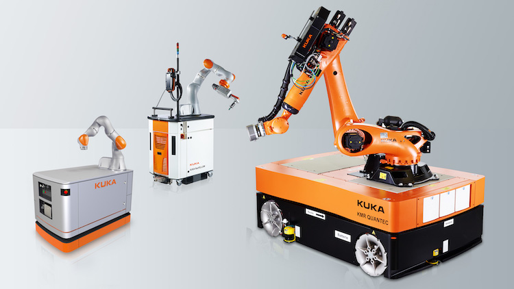 kuka Mobile_Robots_header copy