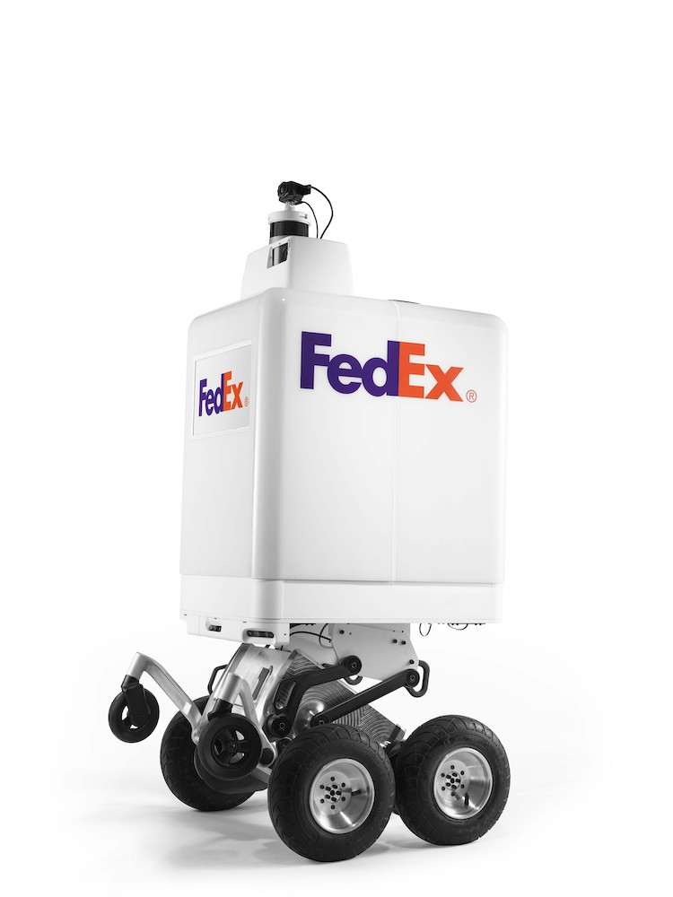 FedEx Bot 3 copy