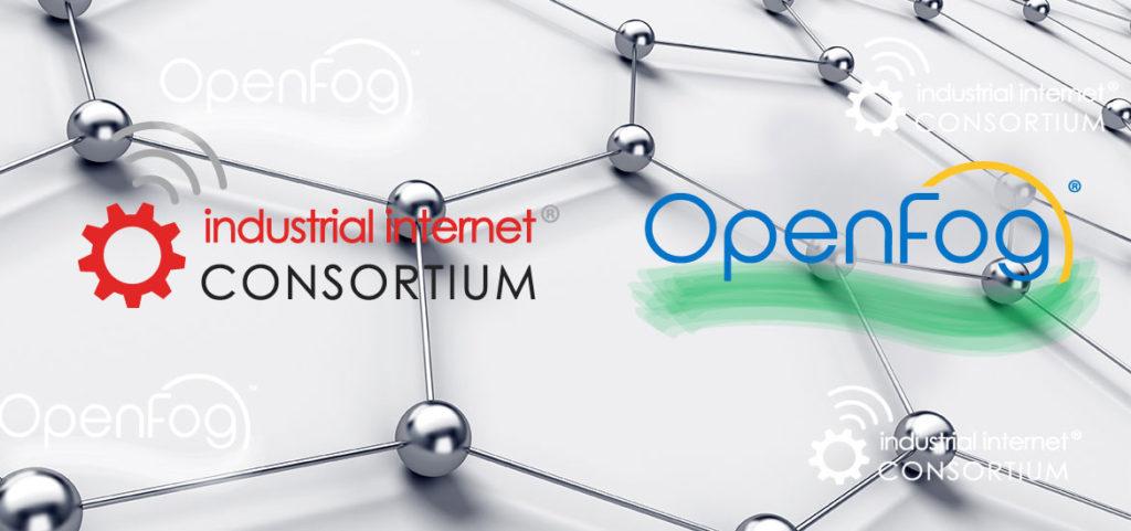 IIC-OpenFog2