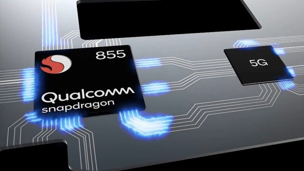 qualcomm 855-soc-1
