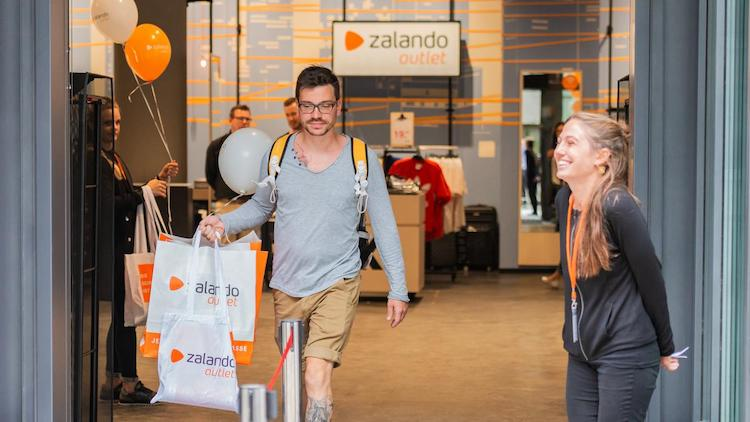 zalando Outlet Header copy