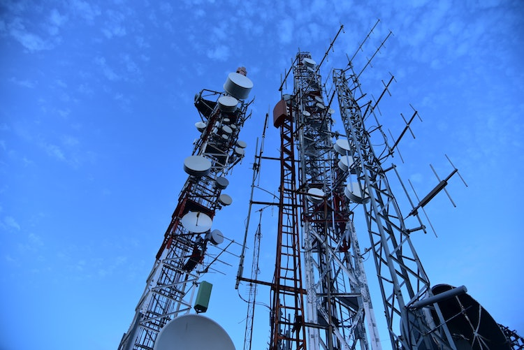 antenna-cell-tower-cellphone-masts-270286 copy