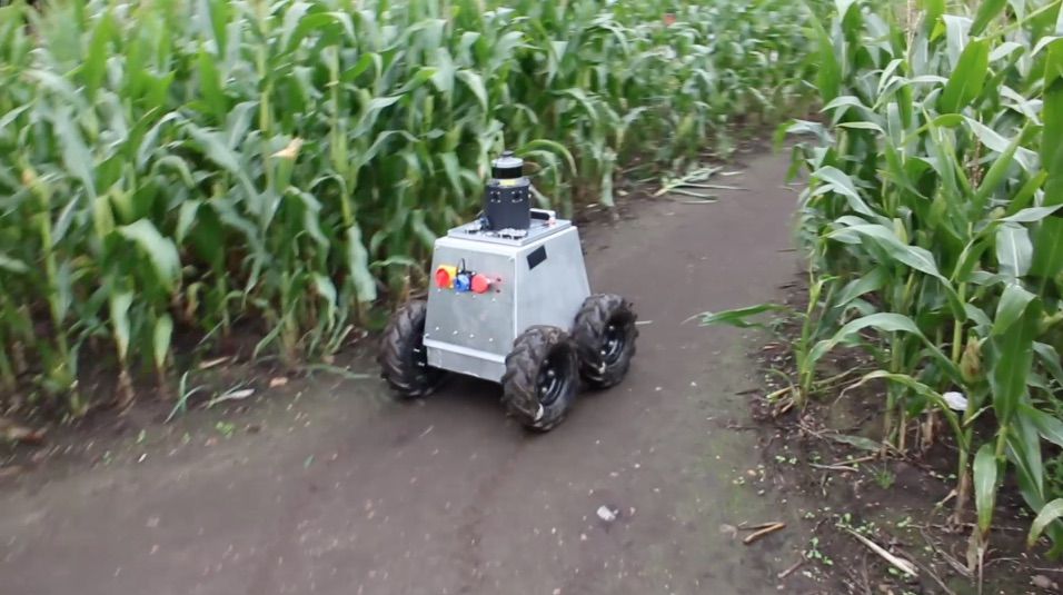 cambridge consultants mamut farm robot copy
