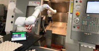 productive robotics OB7_Machine_Tending_4 copy