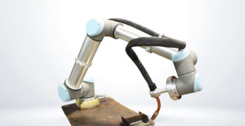 Robotics & Automation News – Market trends and business perspectives