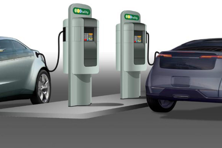 Electric Vehicle Charging Stations >> Top 20 Electric Vehicle Charging Station Companies