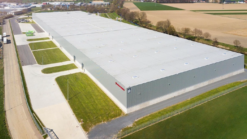 firestone Germany aerial_press_Web