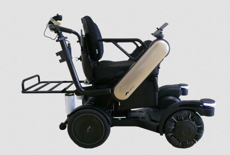 panasonic-self-driving-electric-wheelchair.jpg