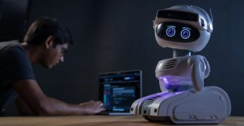 Robotics & Automation News – Market trends and business