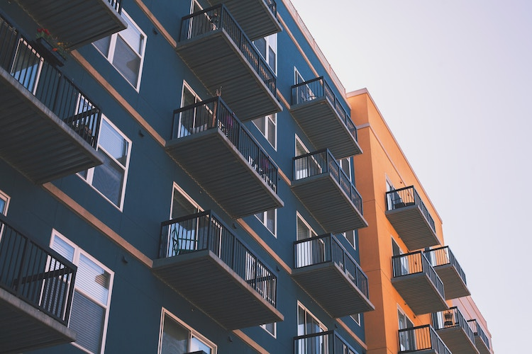 Artificial intelligence in the real estate industry