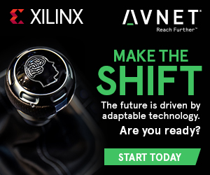 avnet ad north america