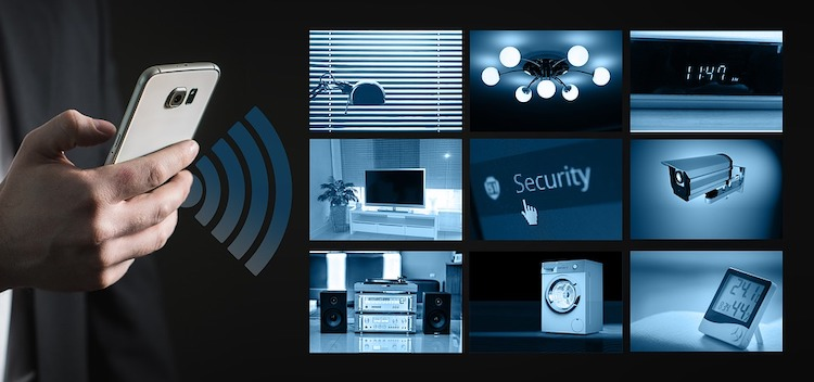 How to Know What Type of Home Security System to Get