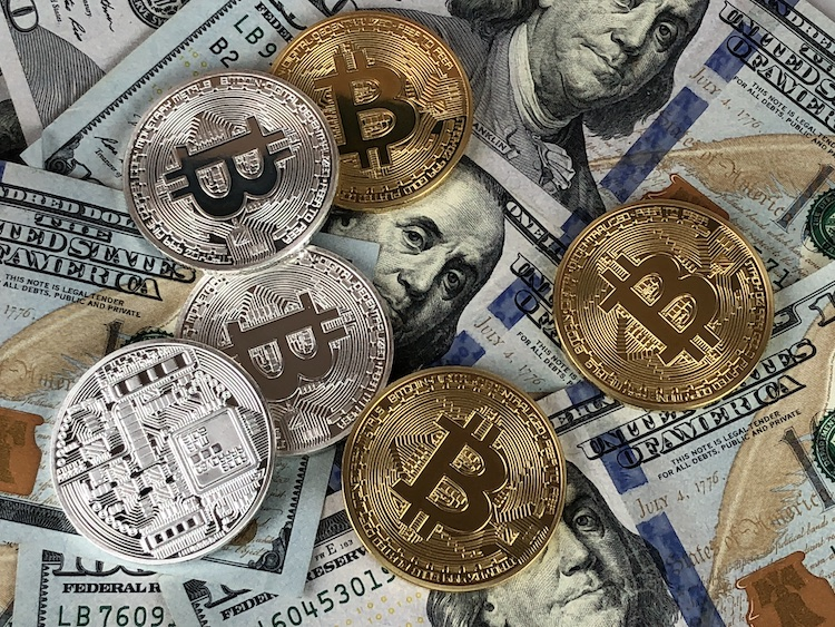 bitcoin fair trade