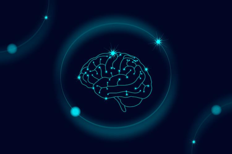 Software for artificial intelligence – Robotics and Automation News – Robotics and Automation News
